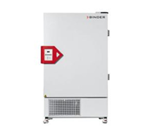 德国BINDER Ultra Guard 系列超低温冰箱