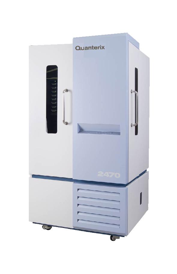 高通量微阵列打印仪 2470 Arrayer ™